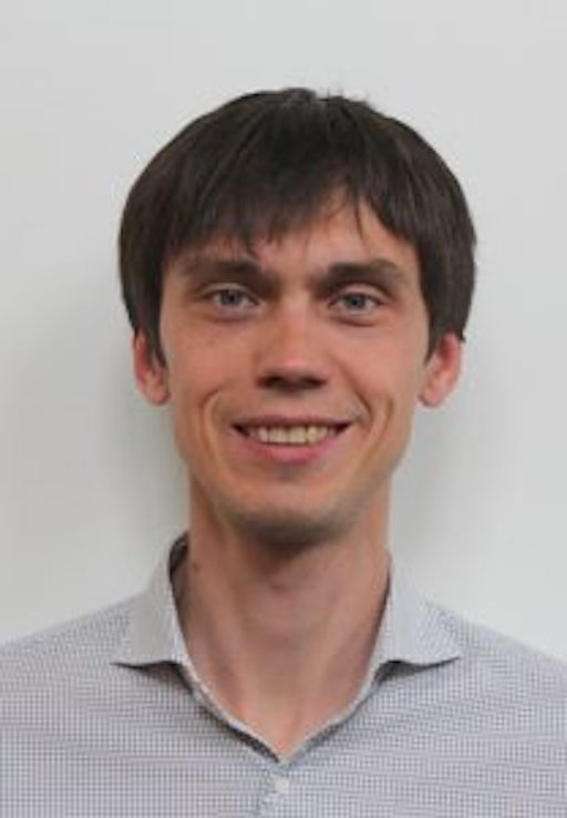 Lukasz Fidkowski, assistant professor of physics at the University of Washington