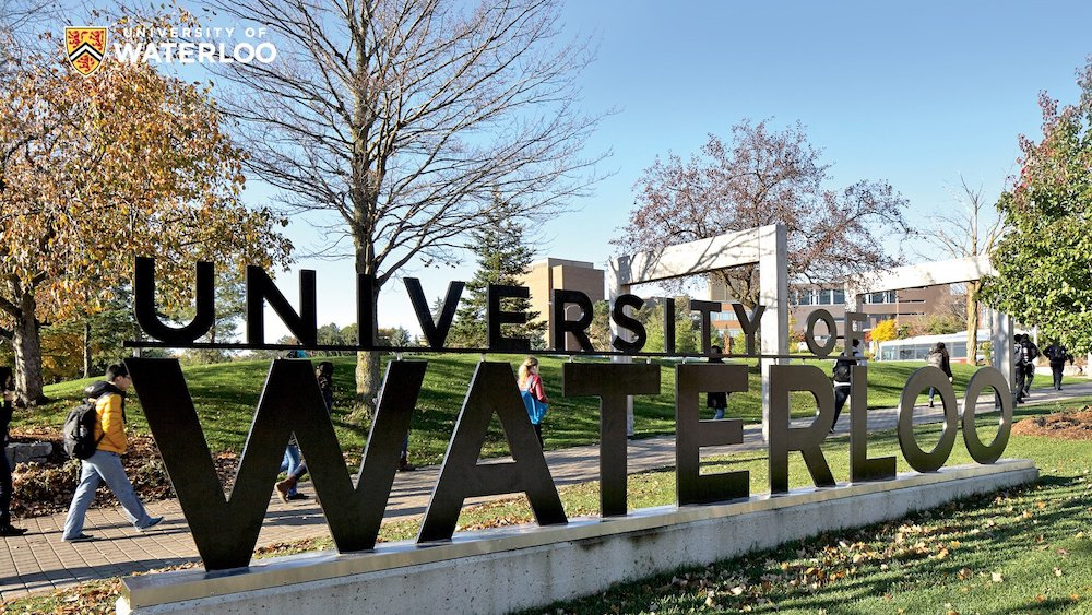 University of Waterloo launches program to deploy industry-driven quantum technologies