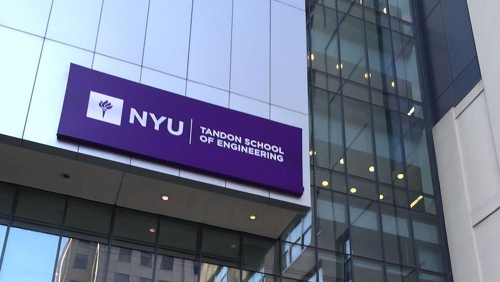 New York University Partners with IBM to Explore Quantum Computing for Simulation of Quantum Systems and Advancing Quantum Education