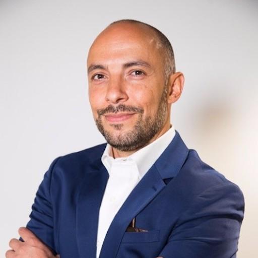 Majed Saadi