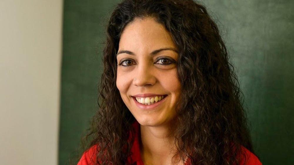 Dr. Araceli Venegas-Gomez, founder of Qureca