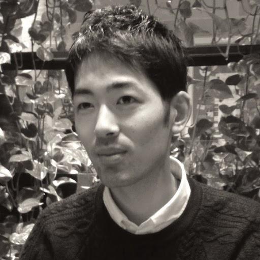 Dr. Hidenori Tanaka