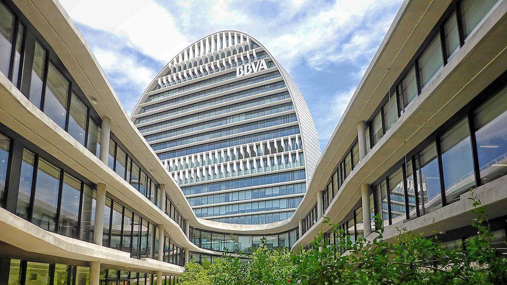 BBVA Bank Selects Fujitsu's Quantum-Inspired Digital Annealer to Explore Customers' Investment Portfolios