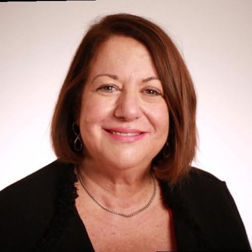 Denise Ruffner