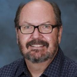 Leo L Williams, Editor, ORNL Review