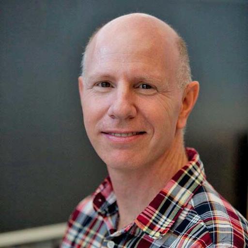 Harvard Professor Amir Yacoby Joins Quantum Machines Scientific Advisory Board