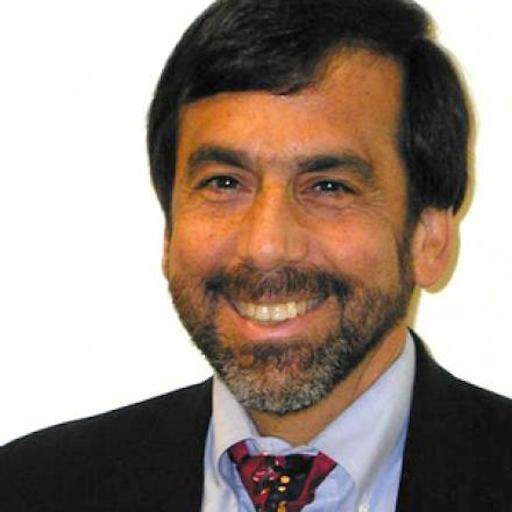 Dr. Michael Liebman