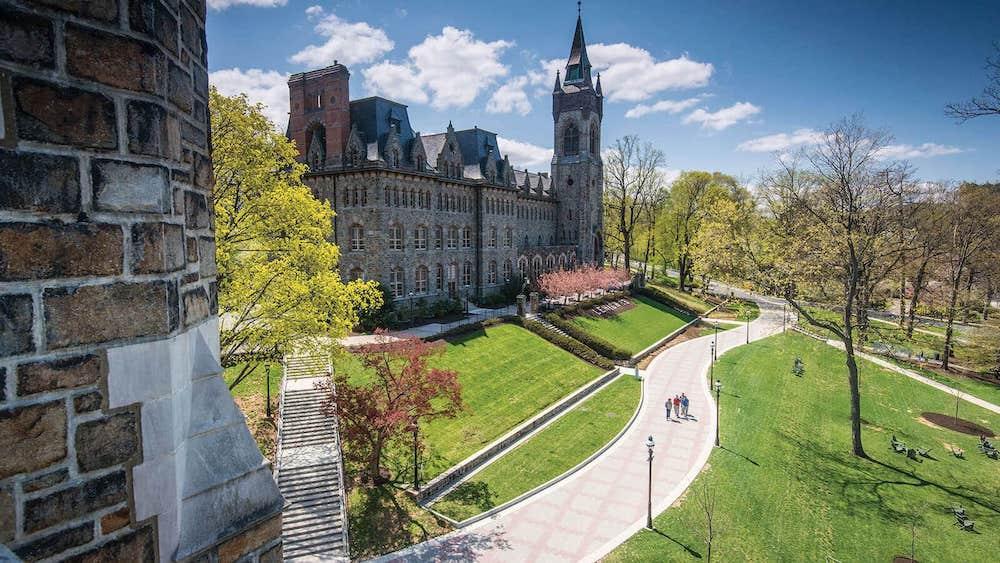 Photo credit Lehigh University