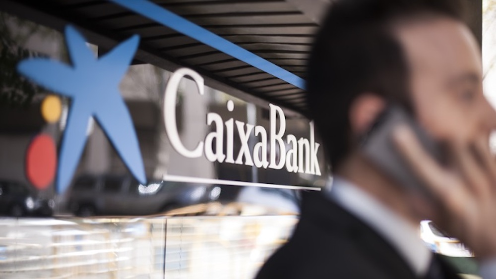 CaixaBank becomes the first Spanish bank to develop risk classification model using quantum computing