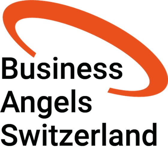 Business Angels Switzerland and Swiss Quantum Hub Partnership