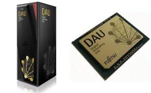Fujitsu Digital Annealer Revolutionizes Problem Solving with Quantum Acceleration