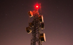SpeQtral Announces $1.9M Seed Funding to Power the Next Generation of Secure Communications