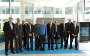 Atos announces world first in Quantum computing
