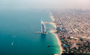 Microsoft and DEWA bringing quantum computing to Dubai