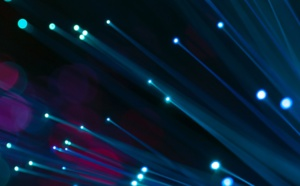 KPN and QuTech to collaborate on quantum internet