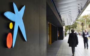 CaixaBank develops the first R&D projects aimed at applying quantum computing to financial activity in Spain