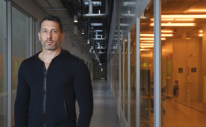 Global VC bets on Australian quantum computing start-up Q-CTRL in US$15m Series A