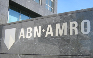 ABN AMRO and QuSoft partnership to explore the power of quantum software