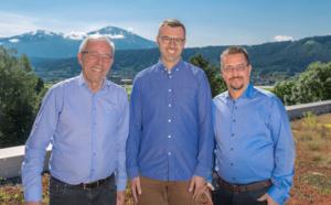 Quantum computers by AQT and University of Innsbruck leverage Cirq for quantum algorithm development
