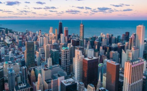 Chicago Quantum Summit to gather international experts