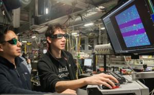 Chicago Quantum Exchange announces first international partners
