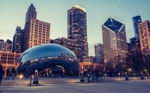 Chicago Quantum Summit hosts international researchers, industry members