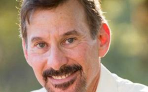 D-Wave Announces Promotion of Dr. Alan Baratz to CEO