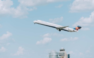 Delta Partners with IBM to Explore Quantum Computing - an Airline Industry First