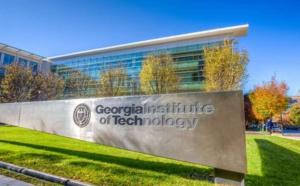 Georgia Tech, IBM to Develop Software Stacks for Quantum Computers