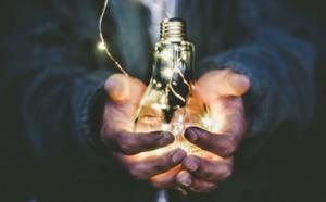 Department of Energy Announces $625 Million for New Quantum Centers