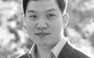 University of Chicago's Tian Zhong Awarded NSF Grant to Create Quantum Internet