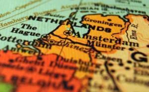 Netherlands' State Secretary Announces €23.5M Investment in Quantum Technologies