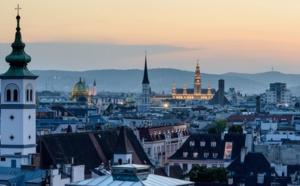 "Quantum Technologies ""made in Austria"" - AIT coordinates pilot project of European Quantum Communication Initiative (QCI)"