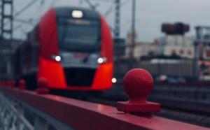 Russia to create platform for quantum Internet