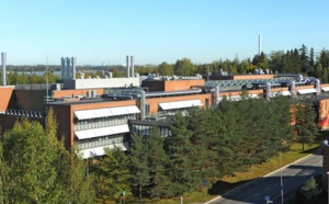 VTT to acquire Finland's first quantum computer – seeking to bolster Finland's and Europe's competitiveness
