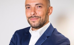 ​Quantum Computing Appoints IT Thought Leader, Majed Saadi, to Technical Advisory Board
