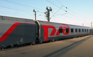 Russian Railways developed quantum communications roadmap