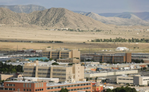 The University of New Mexico Becomes IBM Q Hub's First University Member