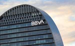 BBVA, Multiverse Showcase How Quantum Computing Could Help Optimize Investment Portfolio Management