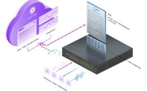 Q-CTRL and Quantum Machines Announce Partnership to Accelerate Quantum Computing Development