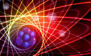 Miyake Research Group improves quantum computing algorithms