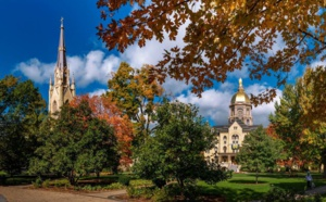 NTT Research and University of Notre Dame Collaborate to Explore Continuous-Time Analog Computing