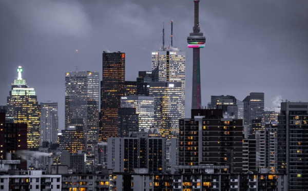 Closing Quantum Cybersecurity Gap an Imperative: Industry and Government to Warn at Toronto Quantum Summit