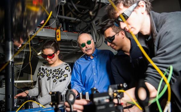 Chicago Quantum Exchange, IBM Q Network partner to advance quantum computing