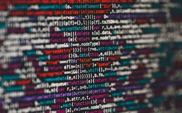 Open Source Release coming for Microsoft's Quantum Development Kit