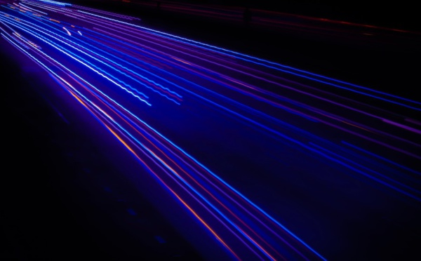 Researchers from CQC2T Develop Large-Scale Quantum Processor Made of Laser Light