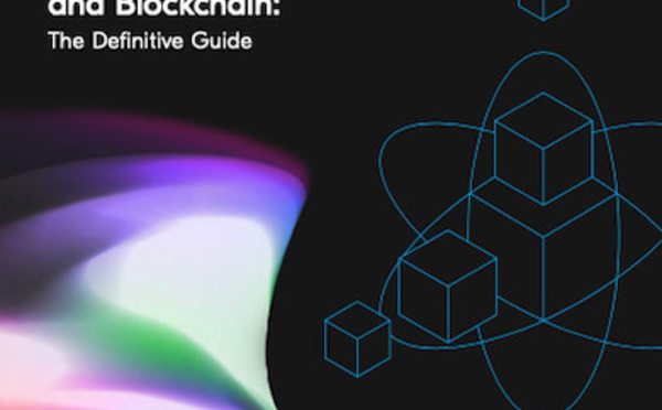 QAN Releases Quantum Computing Guide Revealing the Risks to Blockchain Security