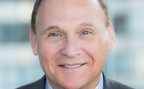 Prediction from John Prisco, president & CEO, Quantum Xchange
