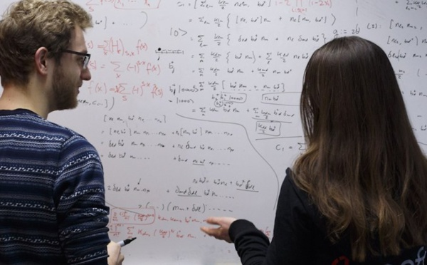New protocols can speed up near-term quantum computers