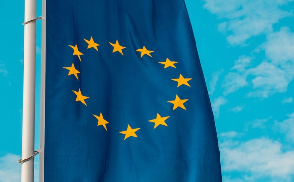 European patent application proceeds to substantial examination stage
